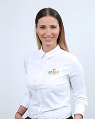 Beata Grobecka