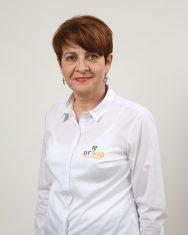 Katarzyna Kromuła