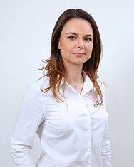 Natalia Woźniak