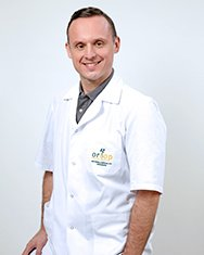 Fizjoterapia i rehabilitacja