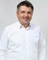 Marek Napiontek