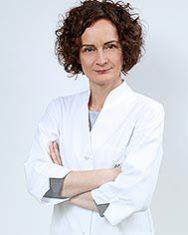 Arleta Witkowska-Łuczak