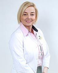 Honorata Pietrzak-Kaczmarek