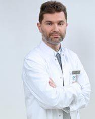 Tomasz Zemlak