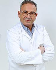 Milud Ibrahim Shadi