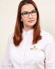 Izabela Malepszak