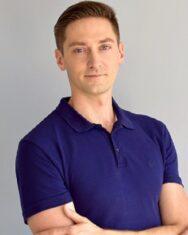 Wojciech Burakowski